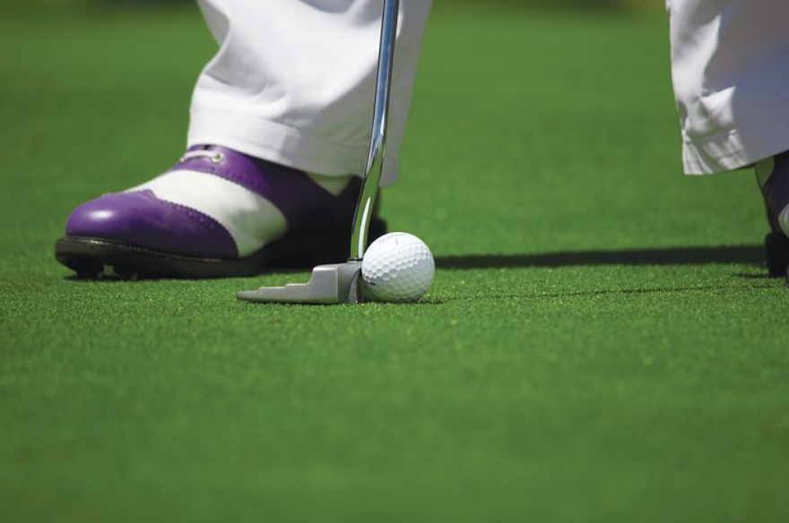 local charity golf tournaments, charity golf tournaments denver, charity golf tournaments colorado